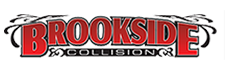 Brookside Collision